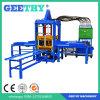 Automatischer Block-Maschinen-Preis der Straßenbetoniermaschine-Qtf3-20