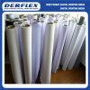 Publicidad del fabricante del vinilo de la bandera del PVC de la flexión