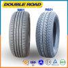 Neumáticos clasificados del pasajero de la cotización del neumático del coche los mejores