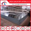 Feuille laminée à froid d'acier inoxydable d'AISI 310S