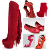 Sandália nova Ladies Shoes Wedding Shoes de Arrive Fashion High Heels para Women