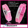 Gesundes Ionensilikon-Armband