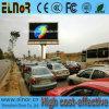 Tabellone per le affissioni impermeabile esterno di colore completo HD LED di traffico P16