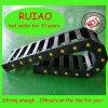 Pista portadora de /Cable del encadenamiento de la fricción de Ruiao