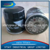 최신 Sale 중국 Supplier Auto Parts Oil Filter (90915-TB001)