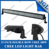 30 duim 180W 12V/24V CREE LED Light Bar voor SUV