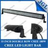 30 guide optique du CREE LED de pouce 180W 12V/24V pour SUV