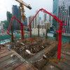 Konkreter Machinery Hgy28 Selbst-Climbing Type für Placing Concrete für Sale