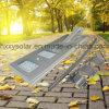 新しいオールインワン太陽街灯30W太陽LEDの庭ライト
