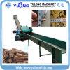 يزوّد مصنع مباشرة مشظاة خشبيّة/خشبيّة يعمل آلة/خشبيّة جرّاش آلة مع سعر جيّدة