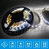 미터 유연한 LED 지구 당 세륨 UL SMD 2835 30 LED