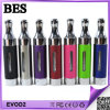 Sale에 2014 최신 Product Evod2 Hot