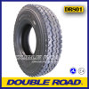 Semi Truck Tire Sizes 8.25r16 825r16 kaufen