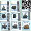 Abrasives Hvofcarbide를 위한 탄화물 Powder Vc Tic Cr3c2 Zrc TAC NBC Mo2c Hfc Ticn Powder