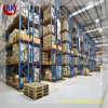 Bom Pesado-dever Rack System de Capacity para Warehouse Storage Use