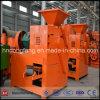 Máquina de cobre de la prensa de la bola del polvo de la mejor calidad