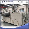 Fabricante plástico da extrusora da tubulação do PVC da alta qualidade