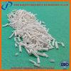 Alúmina activado petroquímico de alta resistencia del portador de catalizador