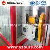 Alta qualidade Powder Drying Oven com Various Heating Energy