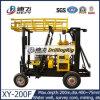 200m maximum Core Drilling Machine