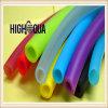Tuyau flexible chinois de Shisha de silicone