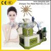 Hohe wirkungsvolle große Kapazitäts-hölzerne Tabletten-Presse (TYJ560-II)