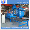 Rock Blasting Machine