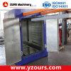 Curing elettrico Oven con Overhead Conveyor