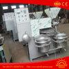 자동적인 기름 선반 기계장치 유칼리나무 기름 적출 기계