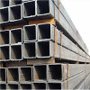 Welded Square Pipe氏