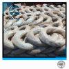 직류 전기를 통한 Oval Wire 또는 Nail Wire/Electro Galvanized Iron Wire Price