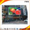 Schaukasten des Form-Schrank-sterben Miete LED-640*640mm im Freien