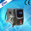 Eyeliner Removal를 위한 1064 1064nm & 532nm ND YAG Laser Equipment