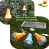 3W Solar Power для Home Light, мобильного телефона Charger High Efficient Portable