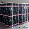 La impermeabilización Provee-Sbs la membrana de impermeabilización bituminosa modificada para el túnel/la azotea