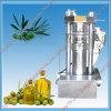Machine hydraulique à haute pression de presse d'huile d'olive