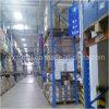 Racking selettivo del pallet di memoria del magazzino di memoria a uso medio di Shelffor