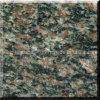 Telha do granito de India/laje vermelhas de mogno (IG-22)