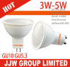 Gu 10 LED Dimmable Bulb Lighting 3W 5W