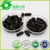 GMP Factory Improve Eyesight 1000mg Bilberry Capsule