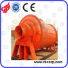 다중 Purpose Raw Mill 또는 Ball Type Mill