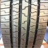 Neumático radial para el carro y el acoplado (385/65r22.5)