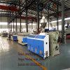 キャビネットのボード機械のためのPVC泡のボードの放出ラインPVC皮の泡のボード機械PVC機械
