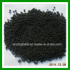 Hot Sell Black Granule NPK Organic Fertilizer