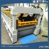 Machine de formation en acier laminée à froid