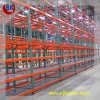 Pallet selettivo Racking in Hot Sale Storage Equipment per Industrial Application