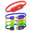 Dünnes Wristband-Armband USB-Blinken-Laufwerk