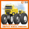 TBR Truck Tyre, Truck Radial Tyre, (315/80R22.5)