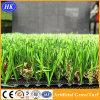 Hierba artificial natural al por mayor del césped que ajardina de la alfombra sintetizada del jardín