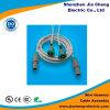 Equipos Médicos Cable Conmutador Cable Cable